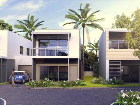 Property Dev cropped